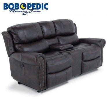 bobs adjustable bed 19 best images about power it up on electric