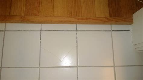 Regrouting Bathroom Tile Do It Yourself by Regrouting Bathroom Tile Orbited By Nine Moons