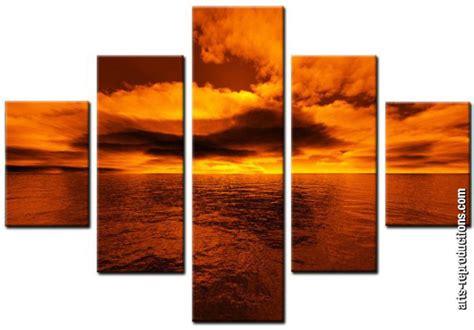 triptyque abstrait cigroup paintingj23 tableau tableaux triptyques arts reproductions peinture