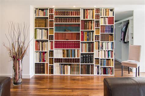 faire une bibliotheque murale maison design hompot