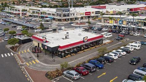 Destination Waitakere City, West Auckland New Zealand