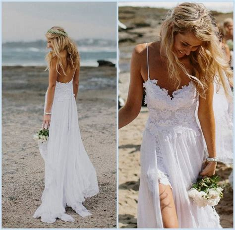 Beach Wedding Dresses Looking Stunning For The Event  My. Vintage Wedding Dresses In New Jersey. Princess Wedding Gown.com. Wedding Guest Dresses With Jackets. Simple Wedding Dresses For Abroad. Ivory Or White Wedding Dress For Olive Skin Tone. Romantic Wedding Dresses Lace. Gold Wedding Dresses Northern Ireland. Allure Romance Wedding Dresses