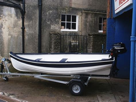 Rowing Boats For Sale Devon by Mariners Weigh Regatta In Devon South West Boats And