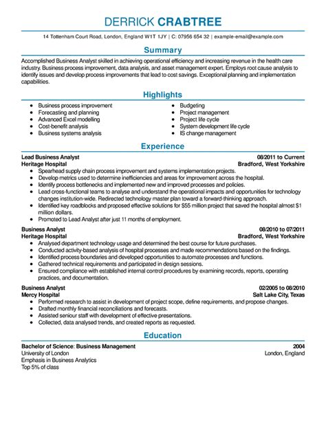 Free Resume Examples By Industry & Job Title  Livecareer. Template For Resume On Word. Resume References Examples. Systems Administrator Resume. Linkedin On Resume. Where Can I Go To Make A Resume. Resume Scholarship Section. Restaurant Server Job Description For Resume. Restaurant Manager Resume Sample