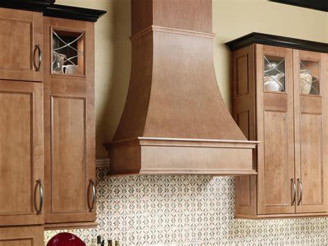 How To Choose A Ventilation Hood  Hgtv. Wood Valance. Shower Mosaic Tiles. Costco Shaw Flooring. Vanity World. Modern Bathroom Vanity. Bdi Furniture. Wooden Chandeliers. Coventry Lighting
