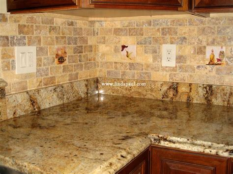 accent tiles decorative tile inserts backsplash tile accents