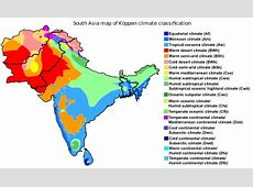 South Asia Wikipedia