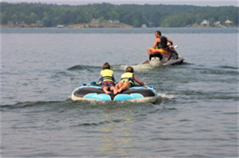 Boating Accident Virginia by Richmond Boating Accident Lawyers Collier Collier P C