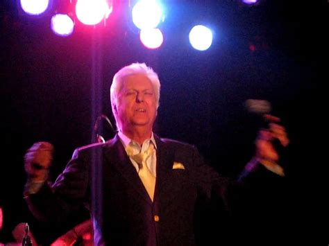 Who Sings Love Boat Theme Song by Jack Jones Sings The Love Boat Tv Theme Song Live In