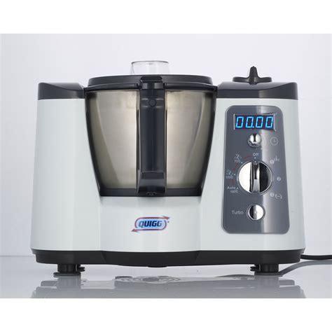 grand robot de cuisine quigg de aldi