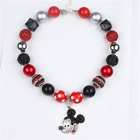 Popular Necklace Making Ideasbuy Cheap Necklace Making