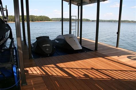 Boat Slip In Spanish by 12 Best Images About Marine Specialties Floating Docks On