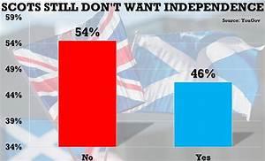 Now Nicola Sturgeon wants to form UK-wide 'coalition' to ...
