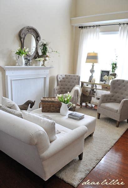 50 Formal Living Room Ideas For 2018 Shutterfly