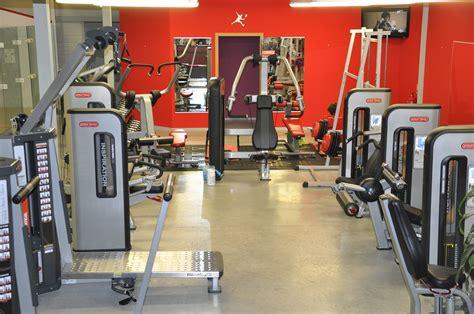 cardio muscu le boomerang pilates fitness squash club obernai 67