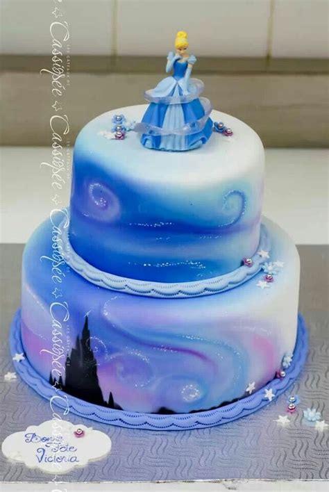 cake decorating airbrush 17 best ideas about airbrush cake on cake