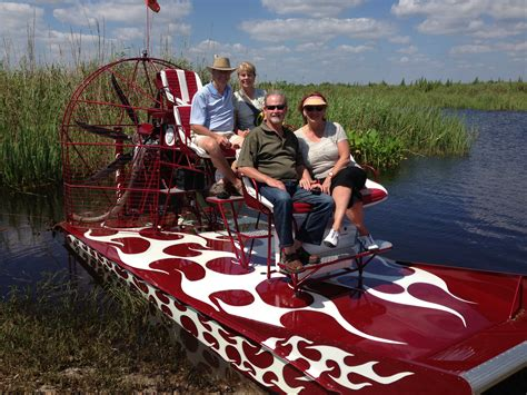 Airboat West Palm Beach by West Palm Beach Airboat Rides The Thrill Of The Airboat