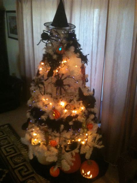 decorating ideas indoor mixed artificial tree homes showcase