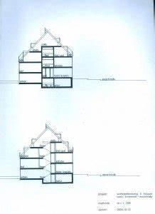 Split Level Haus Grundriss : split level haus ideen grundrisse ~ Markanthonyermac.com Haus und Dekorationen