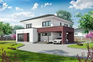 Fertighaus Schlüsselfertig Inkl Bodenplatte : dan wood house ~ Markanthonyermac.com Haus und Dekorationen