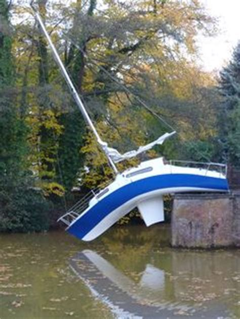 Sam S Boat Jobs by 1000 Images About Cool Boats On Pinterest Cool Boats