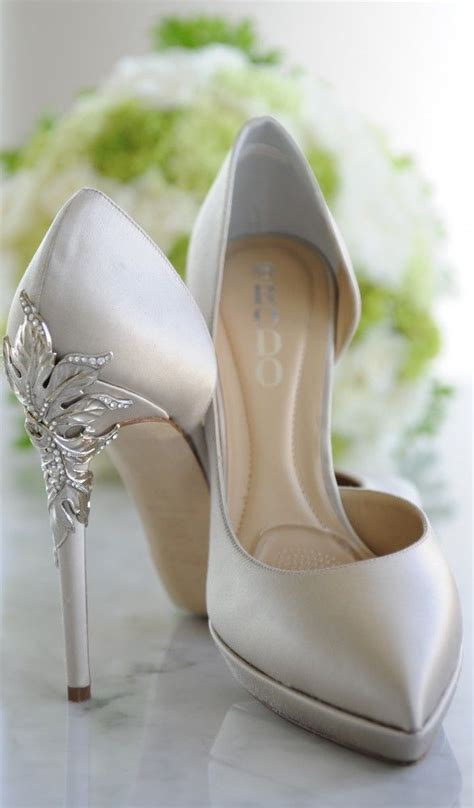 25+ Best Ideas About Silver Wedding Shoes On Pinterest. Imitation Engagement Rings. Blue Engagement Rings. Russian Black Wedding Wedding Rings. Tattoo Rings. Multiple Engagement Rings. Comfort Fit Men's Wedding Rings. 13th Century Wedding Rings. Aluminum Wedding Rings