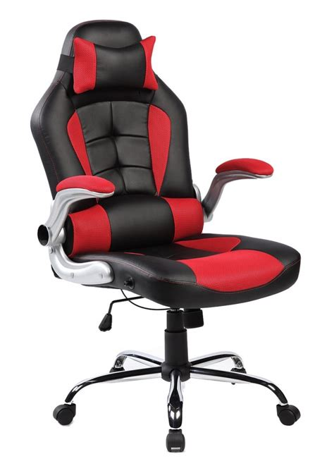 top 10 best ergonomic chairs in 2015 reviews us2