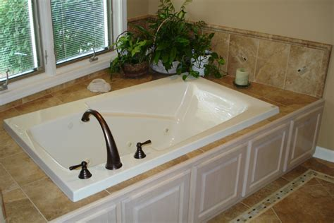 bathtub deck ideas garden bath tubs garden bathtub tile tub deck garden ideas mytechref