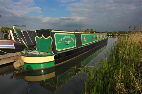 Living On A Boat Full Time Uk by The Downside Of Living On A Narrowboat Living On A