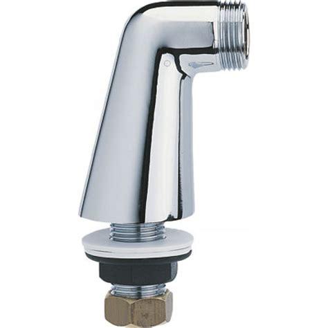 mitigeur lavabo grohe 18 images robinetterie salle de bain mitigeur ou m 233 langeur mitigeur