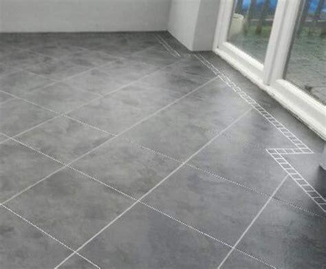 vinyl flooring remnants alyssamyers