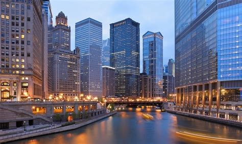 Group Boat Cruise Chicago by Tours And Boats Up To 50 Off Chicago Il Groupon