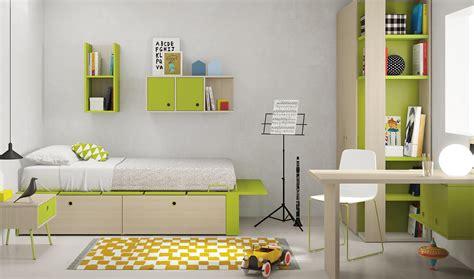Childrens Bedroom Storage Ideas To Help Keep Kids Rooms