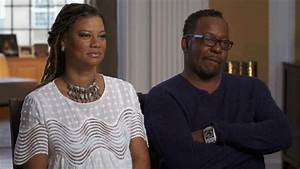 Bobby Brown at Home, Family Life with Wife Alicia: Part 5 ...