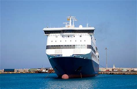 Boat Prices From Belfast To England by Ferry Routes Find Timetables Prices On All Ferry