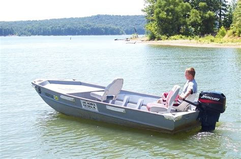 Lake Monroe Boat Rental Hours by Double Deckers With Slides Pontoons Jet Skis Ski Boats
