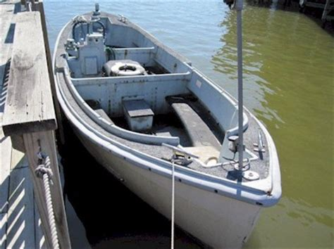 Government Surplus Inflatable Boats For Sale by Navy Surplus Boats For Sale Autos Weblog