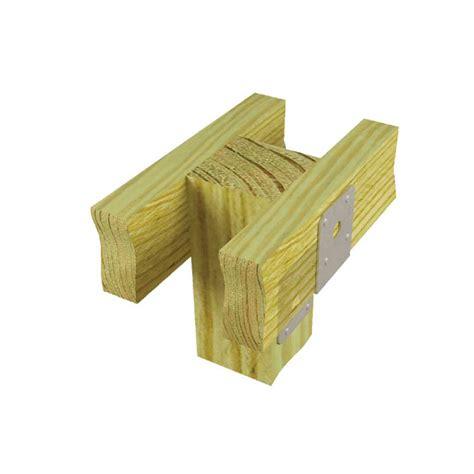 sdjt joist tie u s usp structural connectors