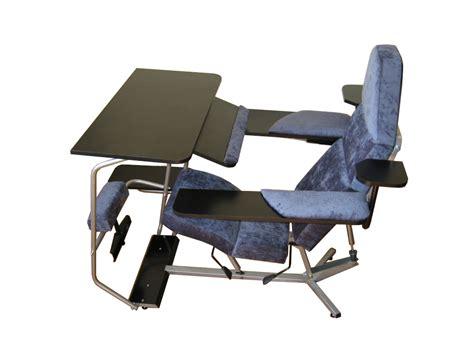 chaise pour jeux le monde de l 233 a
