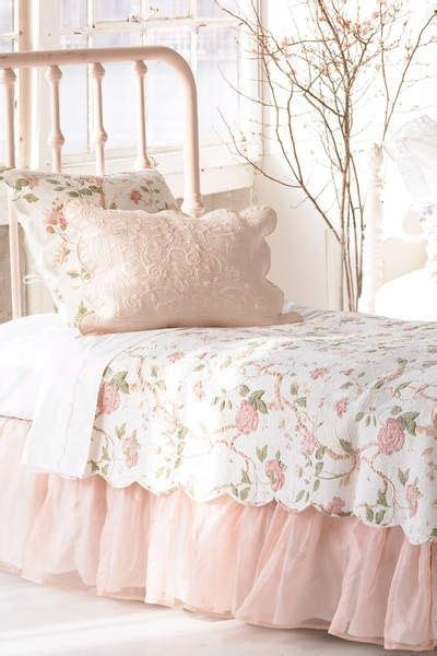 21 Beautiful Bed Linens In This Gallery Mostbeautifulthings