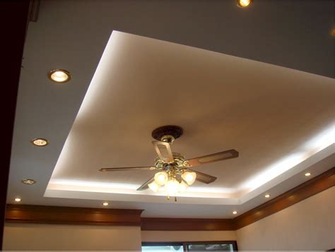 Ceiling Fan Light Flickers Then Turns by Ceiling Lights Design Lights On Ceiling