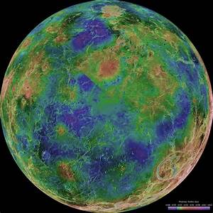 File:Venus Topo South, 777-,663,-114.jpg - Wikimedia Commons