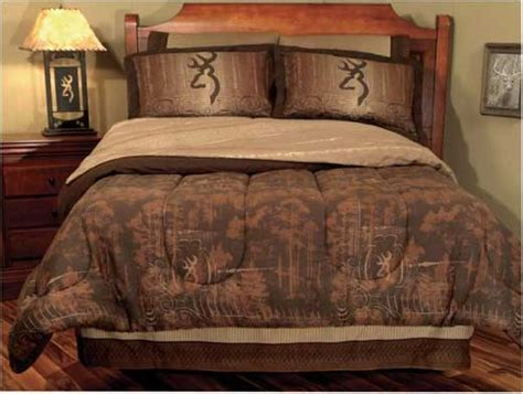 browning bedding set browning whitetails bedding from kimlor comforter ensembles comforter