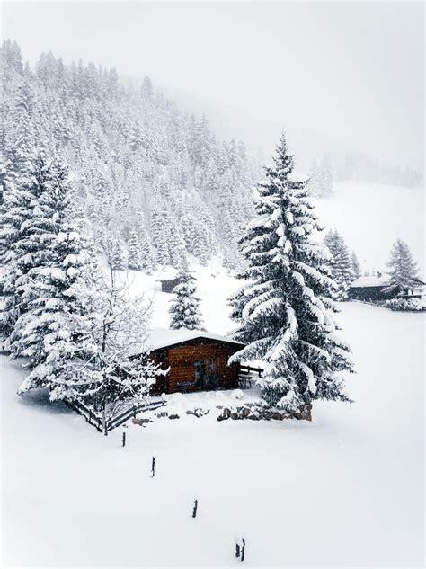 montagnes neige tyrol moments d hiver et ski en autriche carnets de traverse