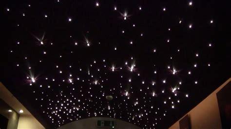 fiber optic lighting fiber optics ceiling fiber optic ceiling