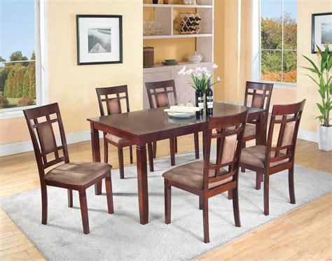 inspirational dining room sets 100 light of dining