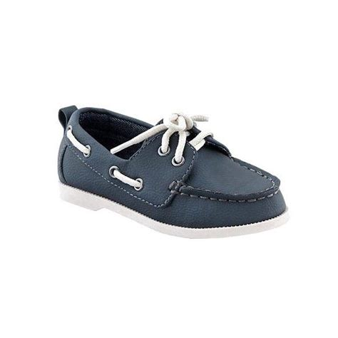 Little Boys Boat Shoes by Little Boy Style Boat Shoes From Gap 33 Boys Style