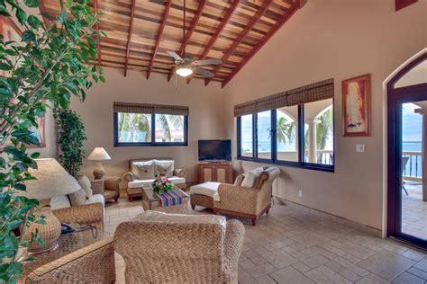 Two Bedroom Luxury Seaview Penthouse • Coco Beach Resort