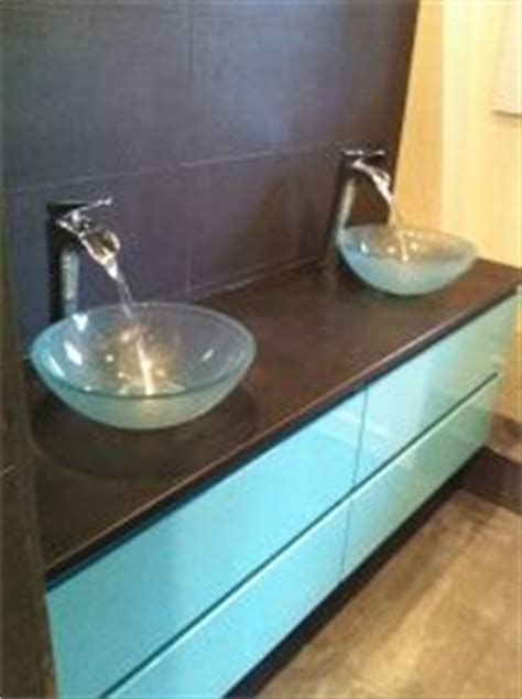 1000 images about salle de bain on plan de travail bathroom organization and color