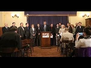 House, Senate Dems Introduce Legislation Seeking Marriage ...